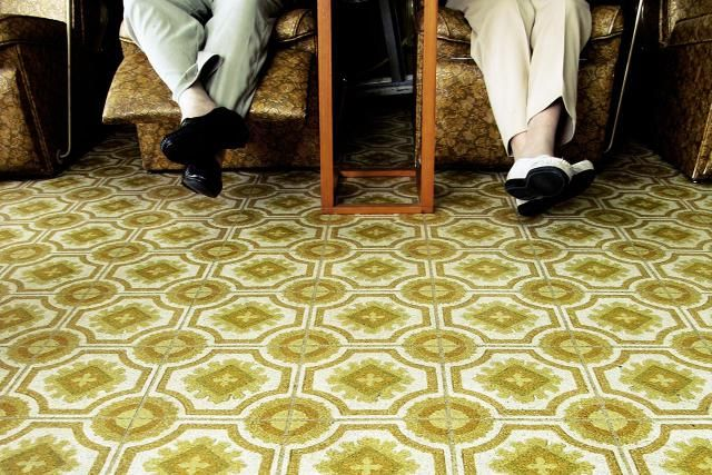 1000 images about cleaning hints on pinterest stains for How to get stains off linoleum floor