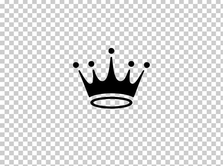 Coronas Negras Sobre Fondo Blanco Corona Black Icons Iconos Blancos Png Y Vector Para Descargar Gratis Pngtree Black And White Cartoon Black And White Sketches Black And White Background