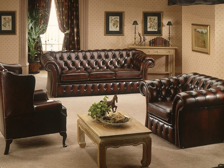1000 Ideas About Chesterfield Sofa Bed On Pinterest Chesterfield Sofas Sofa Beds And