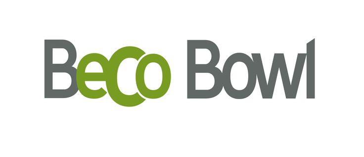 BecoBowl Comedero Ecológico. El premiado BecoBowl está fabricado únicamente con fibra de plástico vegetal. A partir de residuos de fibras de plástico, es completamente sostenible y biodegradable cuando acaba su vida útil.