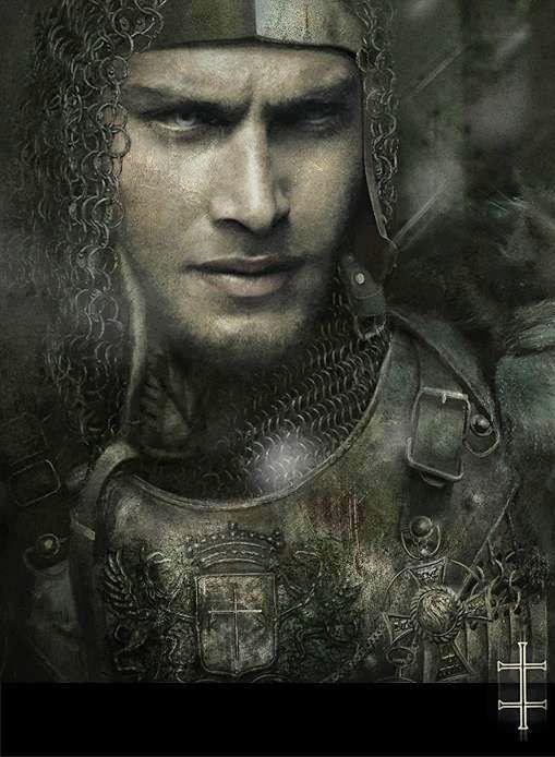 Il Walhalla 94b35e1ca7bff57779560527f6d5bda5--fantasy-men-medieval-fantasy
