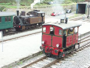 Train1900