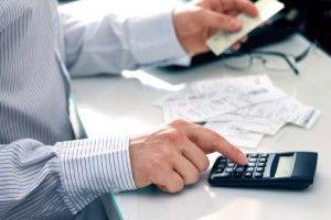 Los planes de pensiones y los planes de previsión asegurados (PPA) permiten pagar menos impuestos cada año a la hora de hacer la declaración de la renta