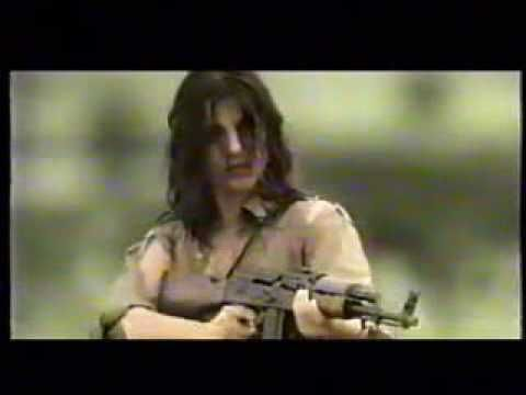 CarmonaTrujillo: Natalie Cardone - Hasta siempre