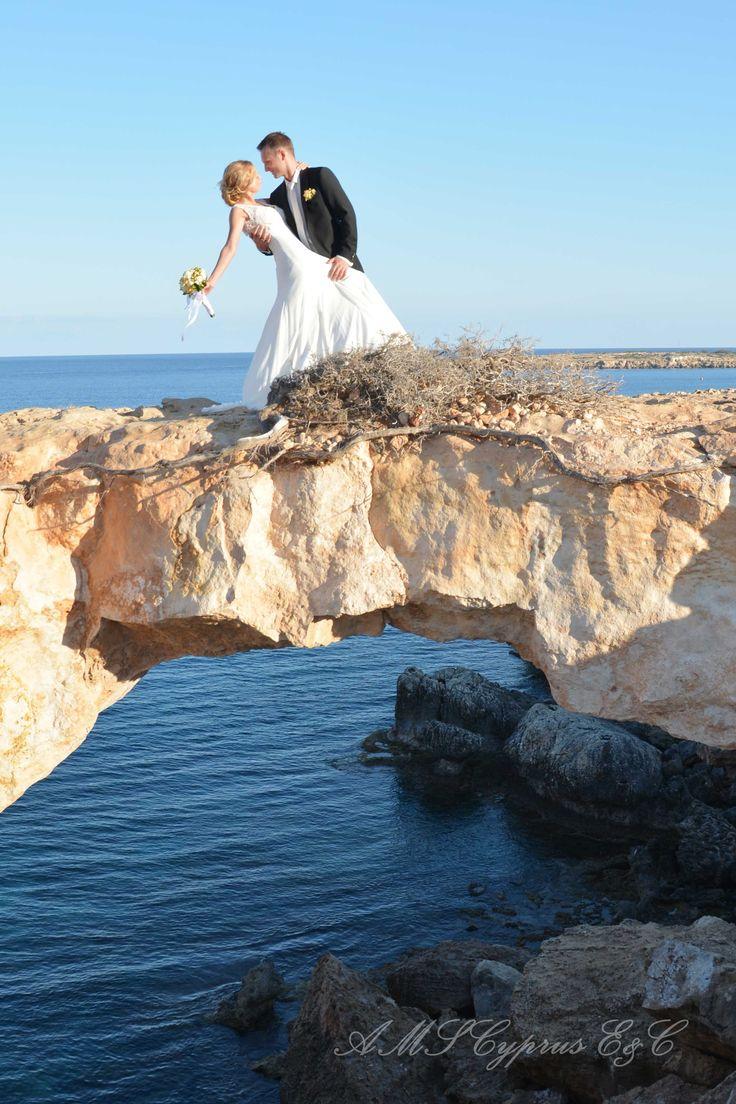Ślub marzeń na Cyprze_AMS Cyprus E&C www.slubnacyprze.net