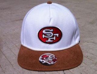 San Francisco 49ers Snapback Caps $ 8.89 www.jerseystops.com, #Francisco #49ers #nfl #hats #Snapback #mens #cool #hiphop #fashion #caps