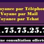 Voyance+gratuite+par+mail
