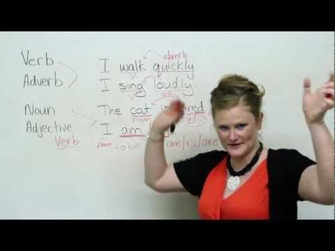 improve the quality of grammar teaching I have taught english grammar,  which is the state or quality of being adequately qualified  in what way do you think she can improve her teaching in speaking.