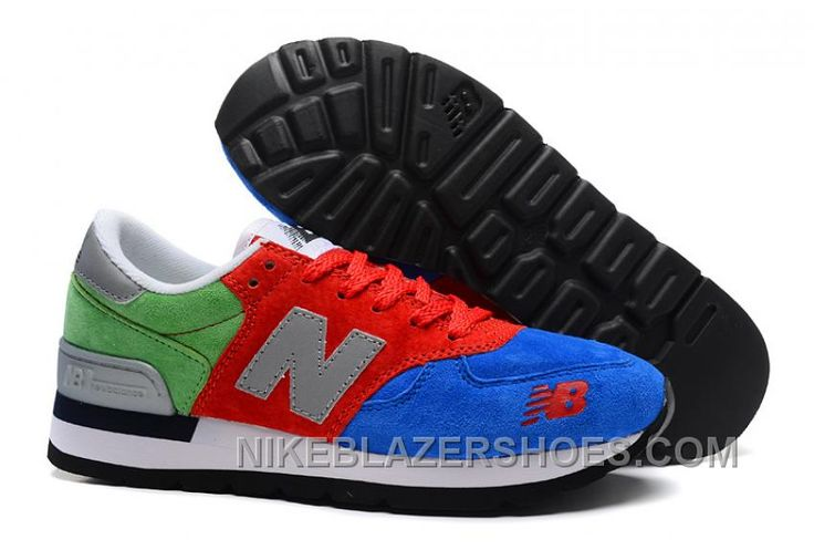 https://www.nikeblazershoes.com/womens-new-balance-shoes-990-m012-for-sale.html WOMENS NEW BALANCE SHOES 990 M012 TOP DEALS TXW28 Only $66.00 , Free Shipping!