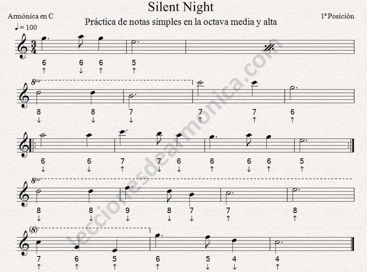 p08-silent-night