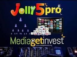 Jolly5Pro Written by Dragan and from Overblog EARN MONEY ONLINE, IS IT POSSIBLE? I SAY - YES WITH OUR AMMAZING OPPORTUNITY! Jolly5Pro Jolly5 Consulting is a registered company which is engaged in research and development in natural and technical sciences....
