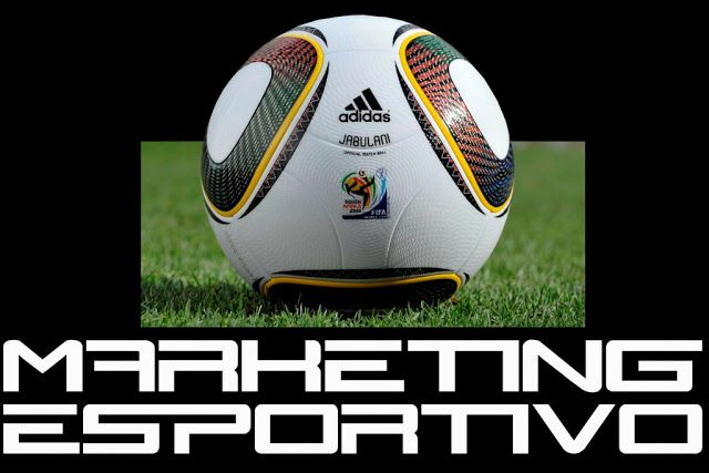 AUCON MARKETING ESPORTIVO : A PODEROSA FERRAMENTA DO MARKETING ESPORTIVO