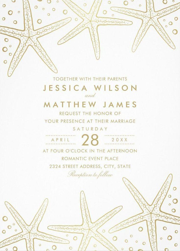 47 best Bridal Shower Invitations images on Pinterest | Engagement ...