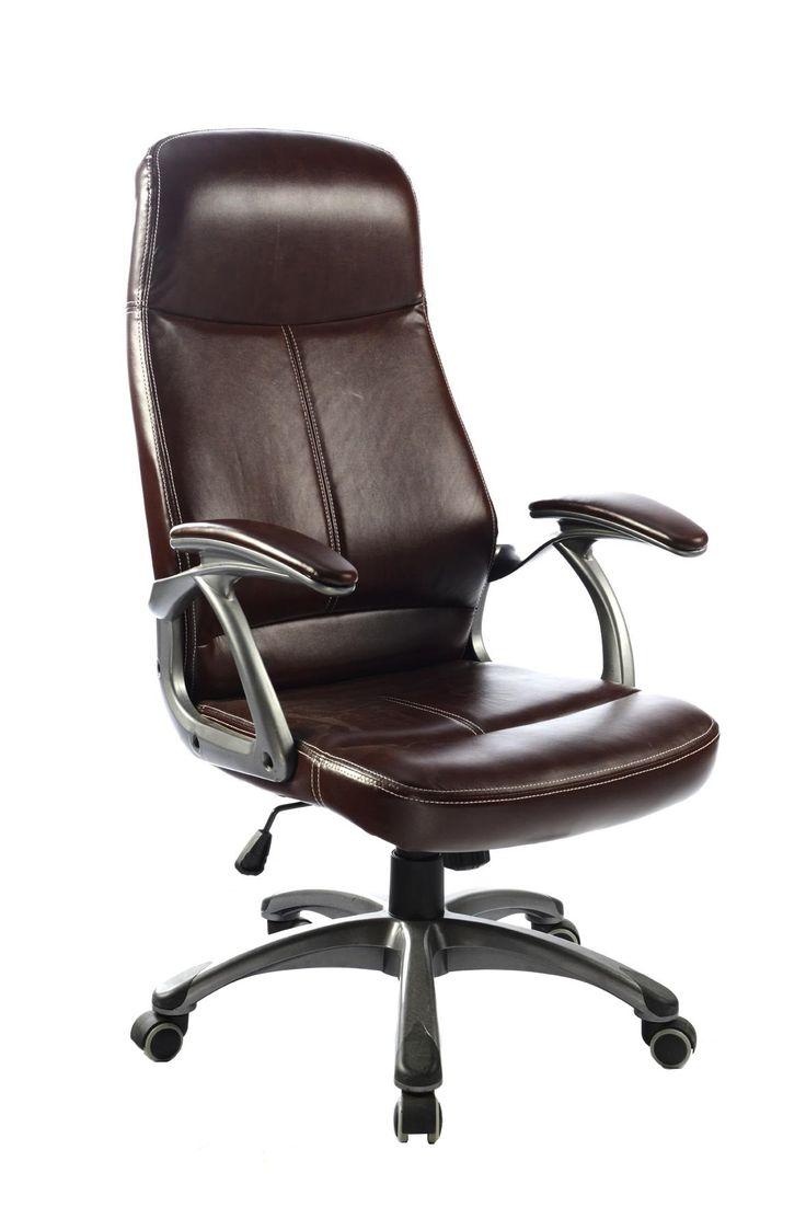 Vintage chair, 70s style, design chair, office chair, car seat style, vintage car seat, Bürodrehstuhl, Bürostuhl, Chefsessel, Sportsitz