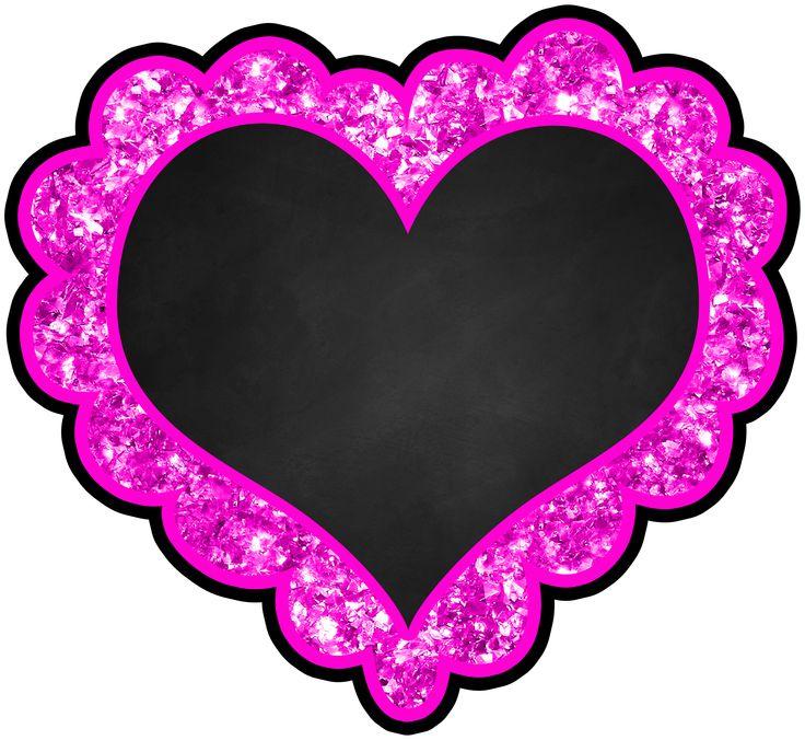 96 best clipart transparent heart images on pinterest hearts rh pinterest com