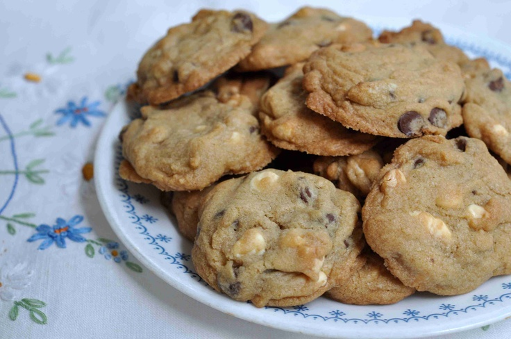 ... southernplate.com/2010/10/grandma-jennys-chocolate-chip-cookies.html