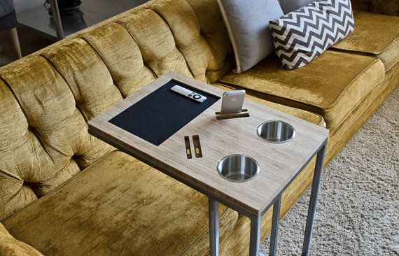17 Best Ideas About Table Caddy On Pinterest Desk Tidy Laser Laser And Kindergarten Classroom