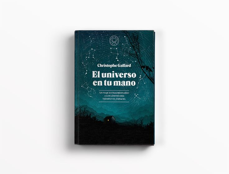 1000+ ideas about El Universo Com on Pinterest | Imagenes de el ...