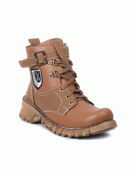 1000  ideas about Mens Boots Online on Pinterest | Timberland ...