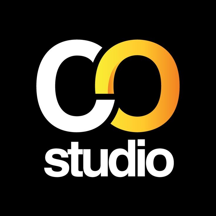CO studio (Studio de Comunicaciones)