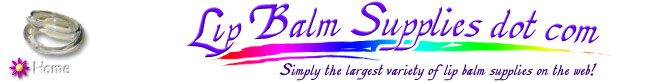 Lip balm and gloss recipe using soy wax