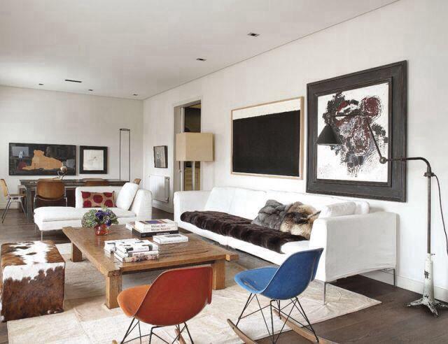 innenarchitektur innenraumfarben rindsleder vorleger haus wohnzimmer vintages modernes wohnzimmer moderne wohnzimmer unternehmer tierheime - Modernes Wohnzimmer Des Innenarchitekturlebensraums