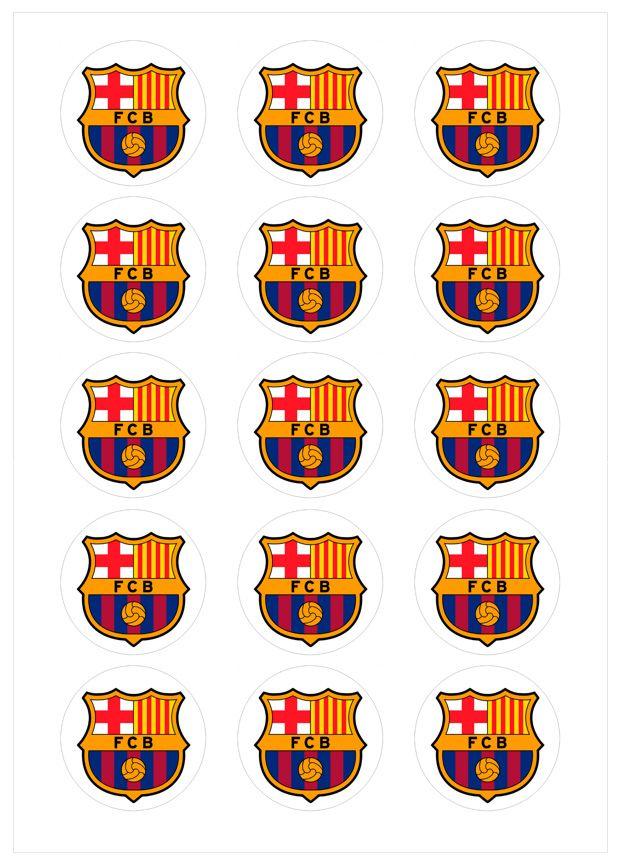 Resultado de imagen de logos de barcelona 2018 para imprimir | buhos ...