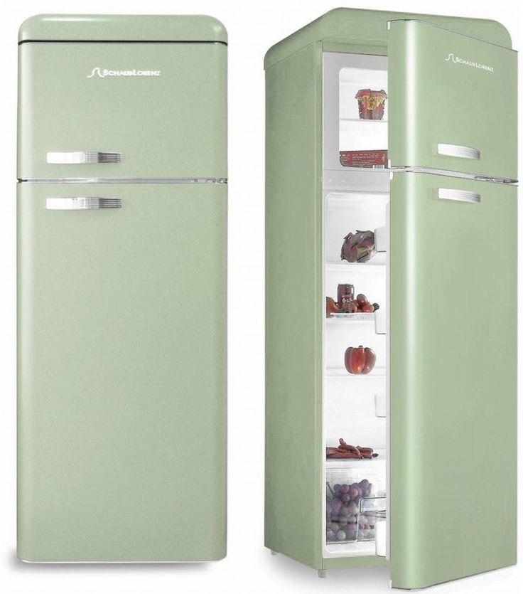 15 beste afbeeldingen over schaub lorenz koelkasten op pinterest interieurs koelkasten en cr me. Black Bedroom Furniture Sets. Home Design Ideas