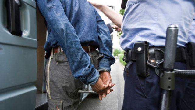 Renvoi des criminels étrangers: Vaud s'adapte