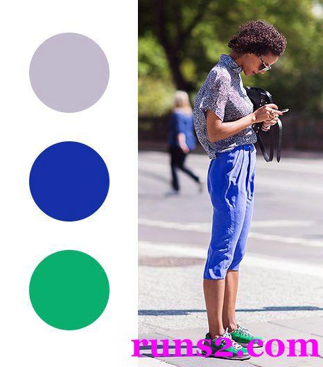 Nike shoes for 52% off!! cheapnikeshoes,wholesalenikefrees,#womens#running#shoes,discountnikes,tiffanybluenikes,hotpunchnikefrees,nikeairmax,nikerosherun