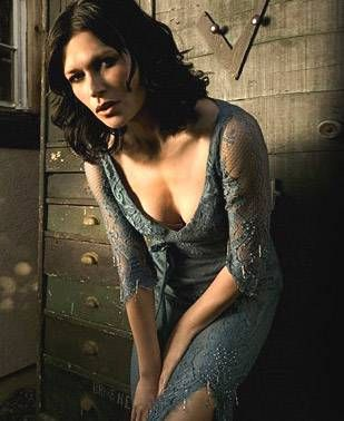 32 best karina lombard images on Pinterest | Black and ...