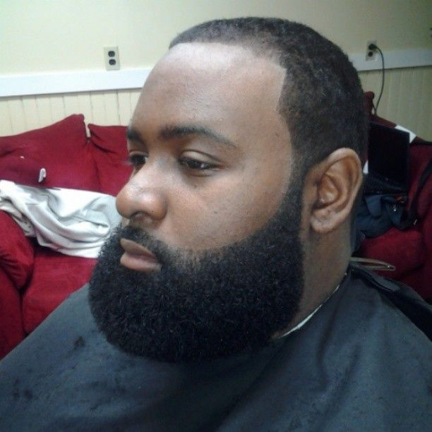 Sunni Beard Hebrew Beard Zaqan Philly Beard Tarry At