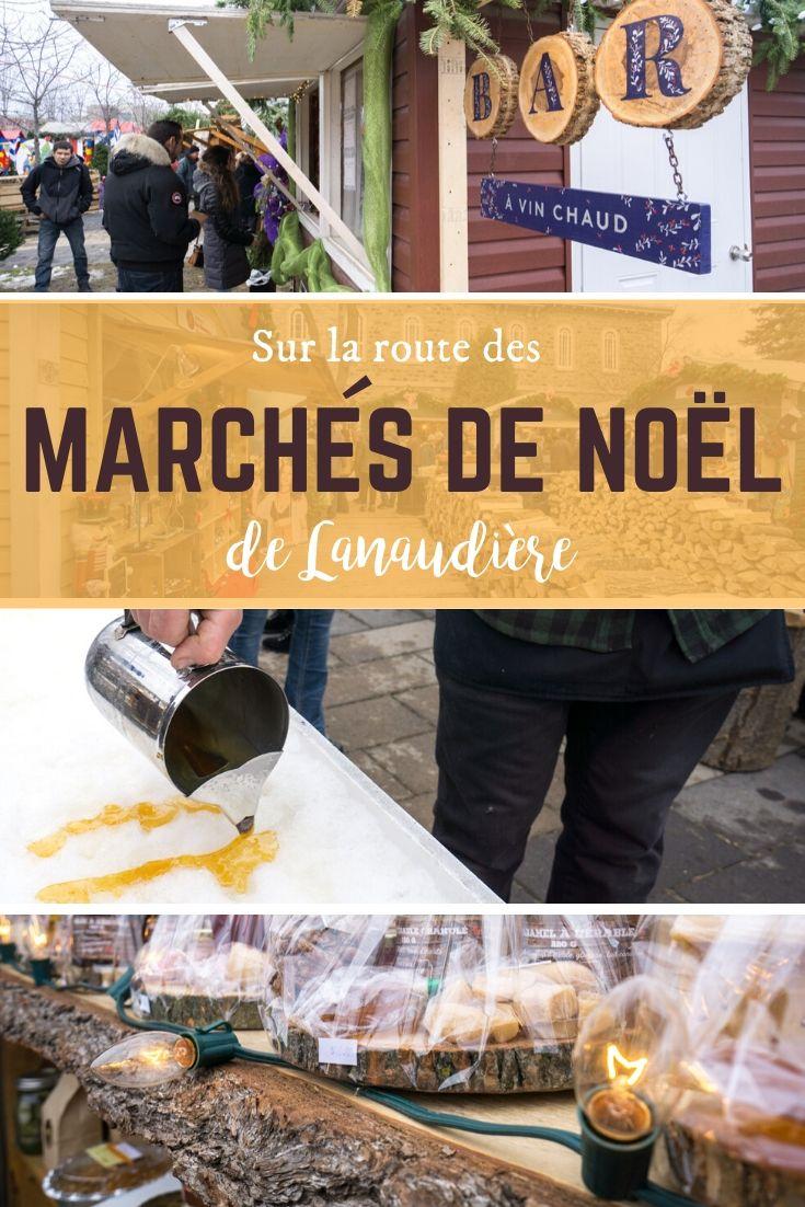 Sur La Route De Noël : route, noël, Route, Marchés, Noël, Lanaudière, Souliers, Marché, Noel,, Lanaudière,, Québec