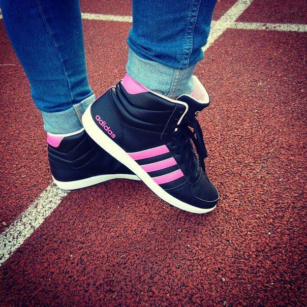 #Кроссовкиженские #Adidas #Baseline #sport #woman #повседневнаяобувь #imsovrn #никитинская44 #низкиецены #скидки #sale #voronezh #vrn #imso