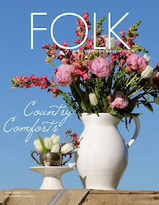 Folk issue 4 Mar/Apr 2012: Books Covers, Favorite Blog, Georgia Flowers, Blog Logs, Folk Magazines, Books Worth, Magazines I M, Covers Photo, Blog Blog