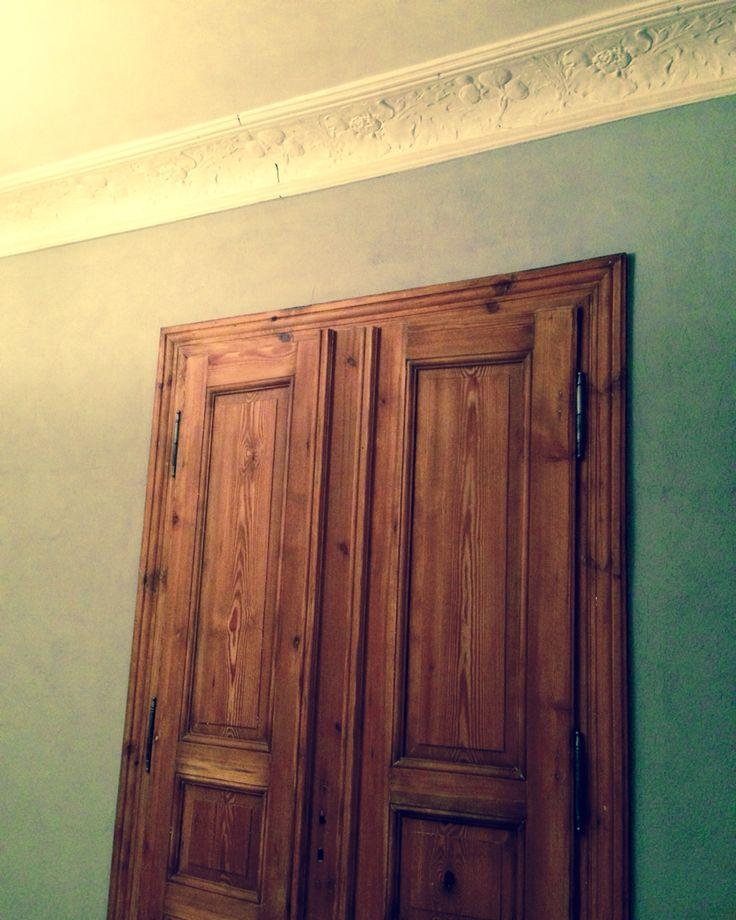 #uskrzydlone drzwi#
