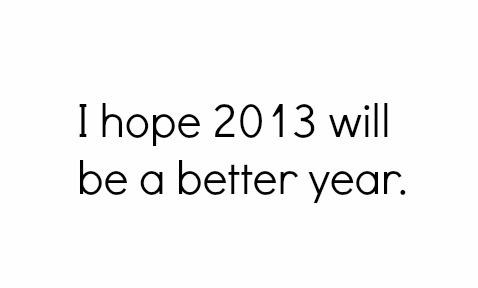 happy new year | Tumblr