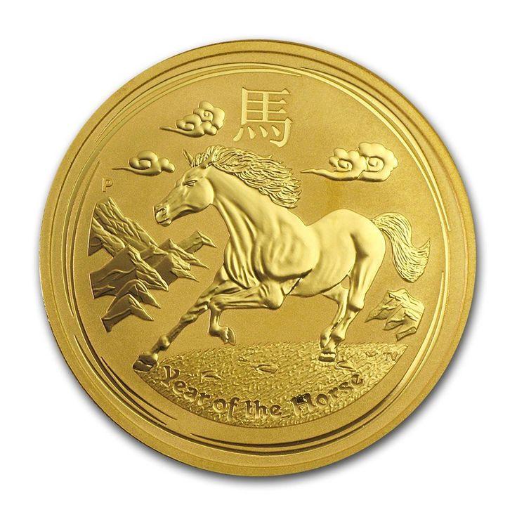 Монета цена isle of man elizabeth 2 2012 год банкнота 100000 рублей 1995 года цена