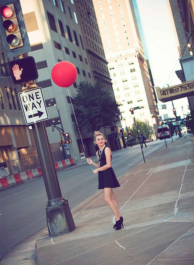 5-senior-pictures-downtown