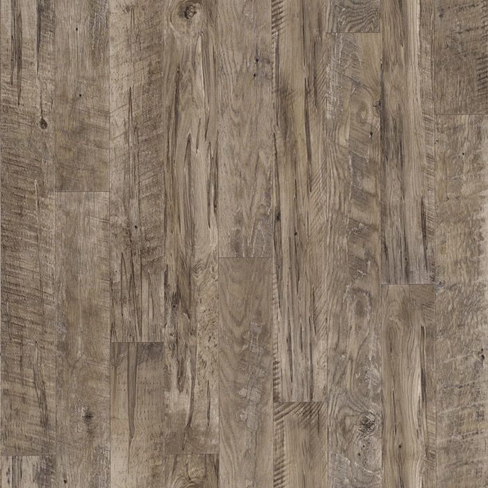 Mannington Sobella Signature Black Mountain Oak Coal, A X Hardwood Plank  Pattern, Combines A Fine Sawn Finishing Technique With Natural Distressing.
