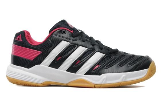 Zapatillas de deporte Adidas Performance Essence 10.1 W vista lateral derecha