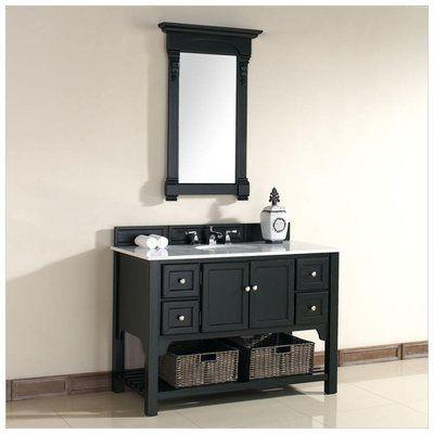 70 best images about black bathroom vanities on pinterest bathroom floor storage cabinets white bathroom white cabinets dark floor