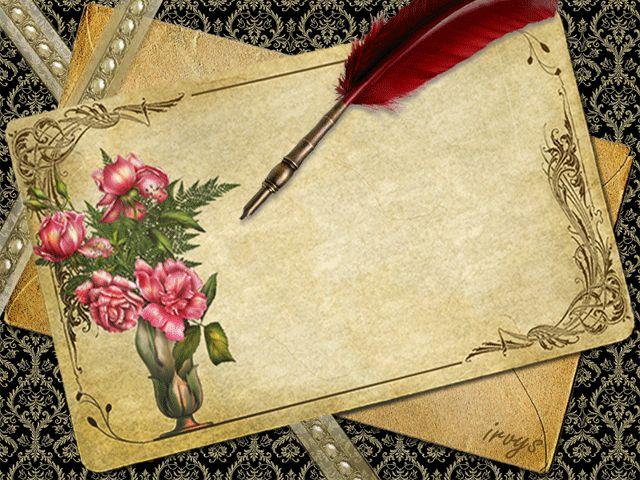 Юбилей анимационные открытки 3 - clipartis Jimdo-Page! Скачать бесплатно фото, картинки, обои, рисунки, иконки, клипарты, шаблоны, открытки, анимашки, рамки, орнаменты, бэкграунды