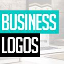 25 New Business Logo Designs for Inspiration #38
