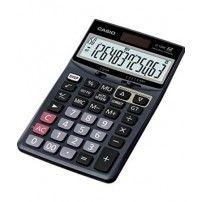 Casio JJ-120D Desk Calculator