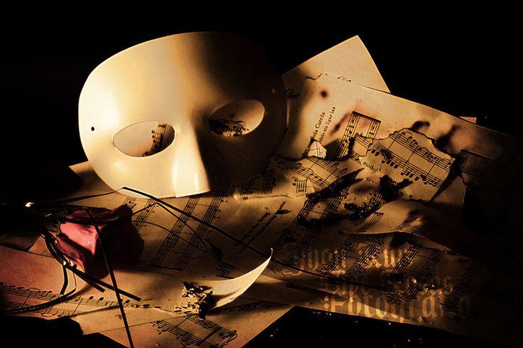 17 Best images about o fantasma da opera on Pinterest   Water