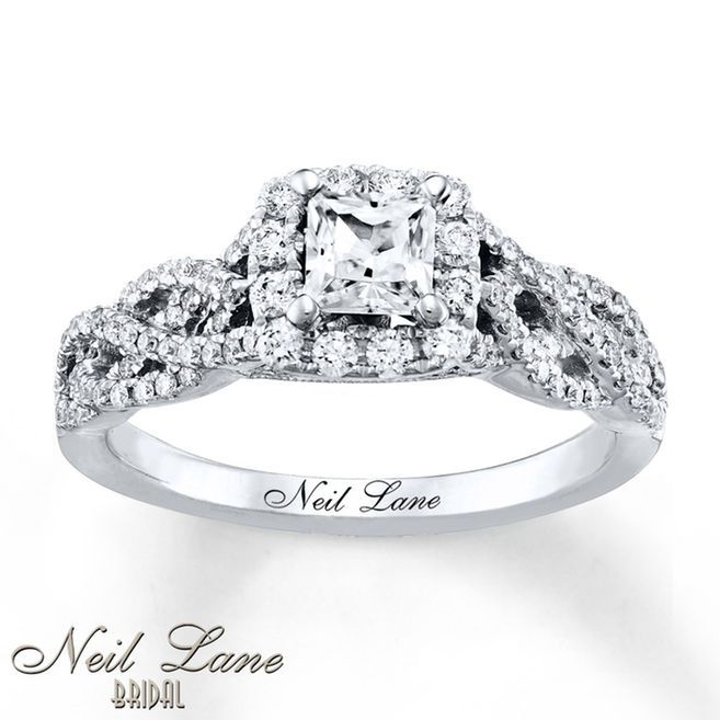 Best 25 Neil Lane Engagement Ideas On Pinterest Neil