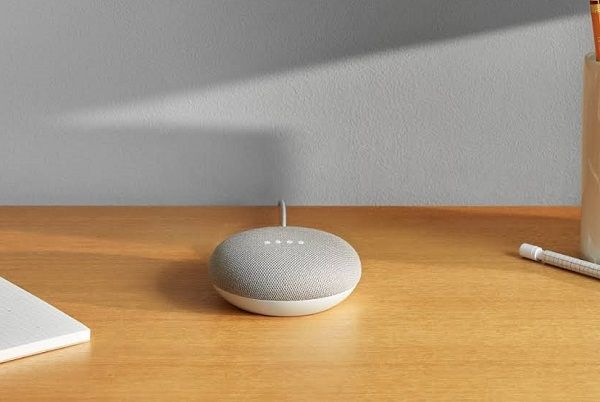 Google Home Mini and Google Home Max speakers announced - Price Availability Videos #AR #Bots #Drones #Gadets #Gizmos #HoloLens #PowerBanks #Robots #Smartwatches #VR #Wearables  #Mac #macOS #macOSSierra #Apple  #macOSEden