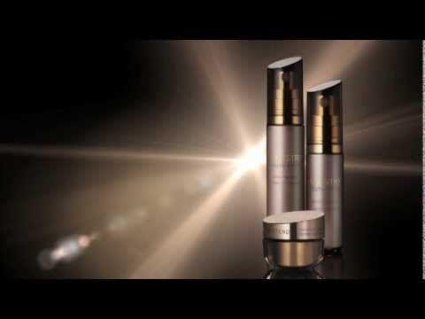 Tecnología Aristry Youth Xtend  Reprograma el futuro de tu piel !!
