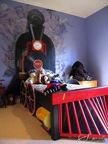 Google Image Result for http://www.kidspacestuff.com/blog/wp-content/uploads/2012/02/W12.09e.jpg